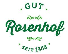 Gut Rosenhof